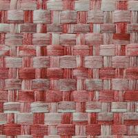 Buy cheap Fabric for Bags Paper Fiber Fabric for Beach Bags from wholesalers