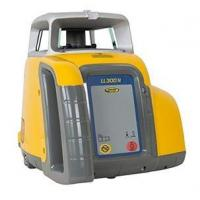 China Spectra Precision LL300N-2 Laser Level Kit on sale
