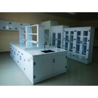 China Laboratory Fire Protection System on sale