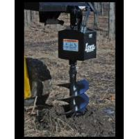 China Sales & Rentals of Skid Steer Attachments in Edmonton & Airdrie on sale