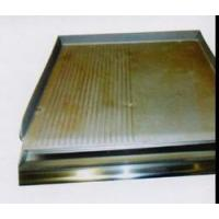 China Cooking Equipment Griddle Plate on sale