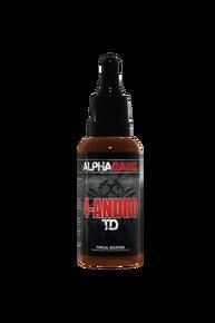 Buy 4-ANDRO TD V2 Brand: Alpha Gainz at wholesale prices