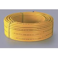 Buy cheap Composite Pipe Series TD102 from wholesalers