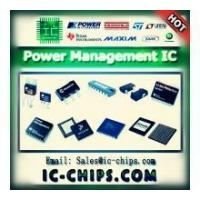 Buy cheap Integrated Circuits FAN301MY from wholesalers