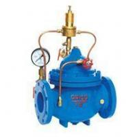 Buy cheap 500X relief valve from wholesalers