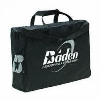 China XIM170 - BADEN 6 BALL BAG - VOLLEYBALL on sale