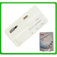 Buy cheap Card USB 016 from wholesalers