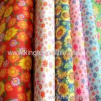 Buy cheap the high quality flower paper from wholesalers