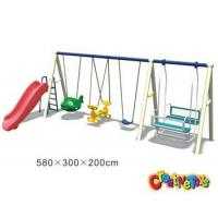 Buy cheap Swing and Slide Model no: CT88002 from wholesalers