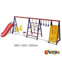 Buy cheap Swing and Slide Model no: CT88003 from wholesalers