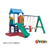 Buy cheap Swing and Slide Model no: CT88101 from wholesalers