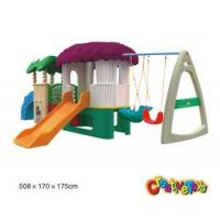 Buy cheap Swing and Slide Model no: CT88103 from wholesalers