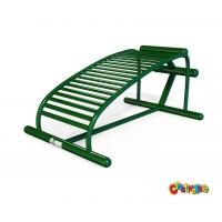 Buy cheap Single up board from wholesalers