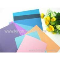 Buy cheap custom made sandpaper roll factory from wholesalers
