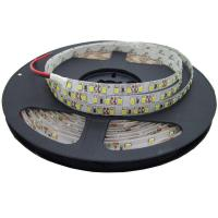 Buy cheap VP-2835-30 SMD2835 30 LED Strip light from wholesalers