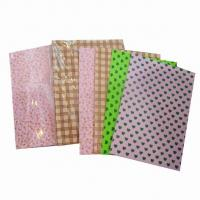 Buy cheap Stationery and Back to School items Glitter Pattern EVA foam from wholesalers