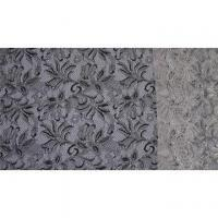 Buy cheap Lace Fabrics 6002 from wholesalers