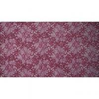 Buy cheap Lace Fabrics 5020 from wholesalers