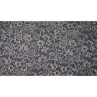 Buy cheap Lace Fabrics 5019 from wholesalers
