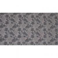 Buy cheap Lace Fabrics 8004 from wholesalers