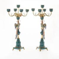 China Category Candle Holder on sale