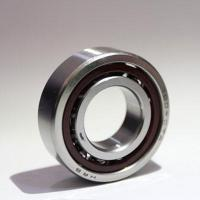 Buy cheap ZYS machine tool bearing angular contact ball bearing 7005 from wholesalers