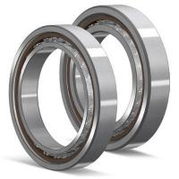 Buy cheap ZYS machine tool bearing angular contact ball bearing 7003 from wholesalers