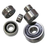 Quality Needle and Angular Contact Ball Bearing Combined Bearing NKIA5901 for sale
