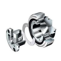 Quality Needle and Angular Contact Ball Bearing, Combined Bearing NKIA5905 for sale