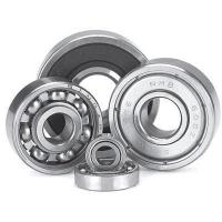 Quality combined bearings NKIA5903 Angular Contact Ball Bearings for sale