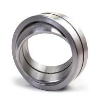 Quality joint stress bearing 7305C angular contact ball bearing for sale