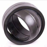 GE80-AW Bearing Sizes thrust spherical plain bearing GE80AW GE 80 AW