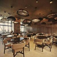 Quality comtemporay bar designs restaurant rendering bar and restaurant designers for sale