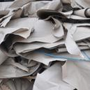 Best paper Waste corrugated paper wholesale