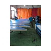 Quality Inflatable Racing Stand Up Paddle Boards SUPs for sale