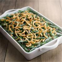 China Crispy Fried Onions FRENCH'S Green Bean Casserole on sale