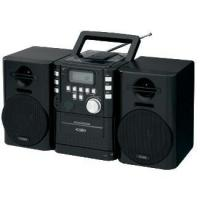 China Jensen CD-725 on sale