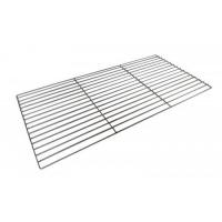 Quality Rotisseries Stainless Steel BBQ Grill 715mm x 330mm for sale