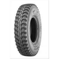 Quality Trck tyres 228 for sale