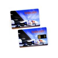 Custom New Arrial Credit Card usb flash drive,card usb stick Category:Plastic Usb Flash Drive