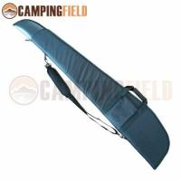 Quality 52 Rifle/gun carry bag for sale