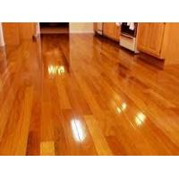Quality Hard Wood Flooring Product Code125 for sale