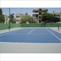 Quality Tennis Court Product Code15 for sale