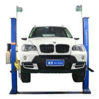 Quality Quick Wheel Alignment Tool for sale