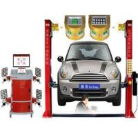 Quality Vehicle Wheel Alignment Machine for sale
