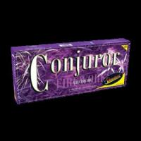 China Selection Boxes Conjuror Selection Box (14 Fireworks) on sale