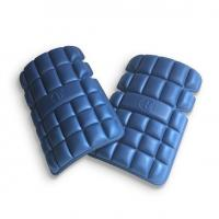 Sports EVA Wrestling Knee Pads for Knee Protection