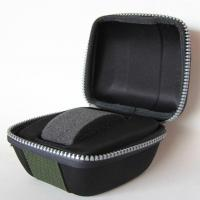 Quality Nice Mens Watches EVA Leather Watch Storage Case for sale