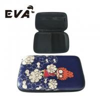 Quality EVA First Aid Empty for the First Aid Pouch for sale