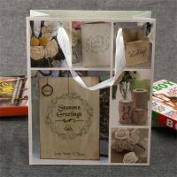 Best Paper bag design wholesale